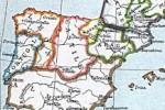 Tratado de Corbeil