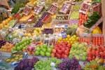 Excedentes alimentarios