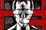 Impunidad politica