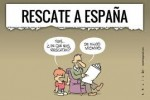 Rescate-01