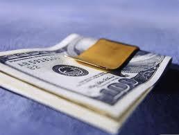 Bancos Ladrones
