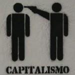 Capitaslismo