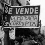 Corruptocracias