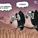 Bancos-Buitres