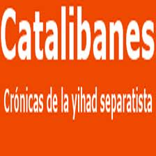 Cataliban