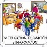 Formacion-Educacion