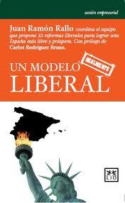 Modelo Liberal