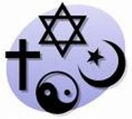 Religion y Filosofia