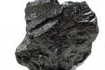 Carbon desaparecido