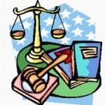Justicia y leyes