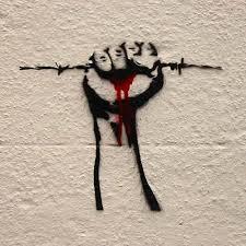Fracasan las revoluciones