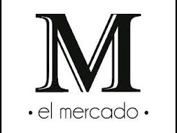 Jaen-Mercado