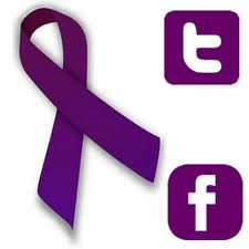 Cancer social