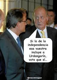 Arturo Mas