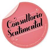 Consultorio sentimental