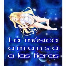 Musica y Fieras