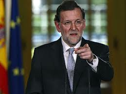 Rajoy-01