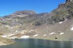 SoyMayor Circular a los lagos de La Larri Sep2013 34