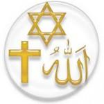 Religiones Monoteistas