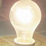 Robo en la electricidad