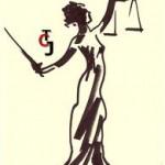 Tribunal del Pueblo