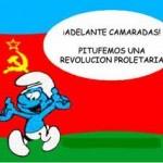 Comunismo al desnudo
