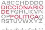 Diccionario Politico