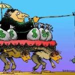 Economi-causa-efecto