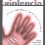 Ser humano y violencia