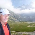 SoyMayor Tour del Perdido Jul2013 etapa 4 65