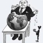 Bancos-Multinacionales
