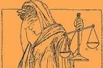 Jueces y justicia