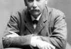Perez Galdos