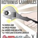 reforma penssiones