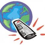 Periodicos e Internet