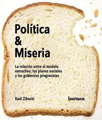 Politica y miseria