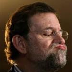 Rajoy-Sin Cuentas