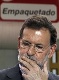 Rajoy-Valladolid