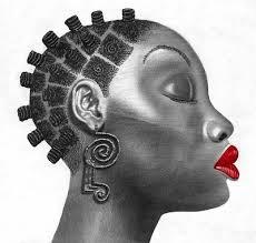 Africanos