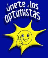 Optimistas