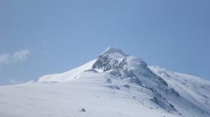 SoyMayor Pico de los Neveros Mar2014 47 - copia