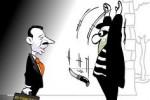Ladrones de banco