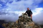 SoyMayor Gran Facha Ago2012 40 en la cima