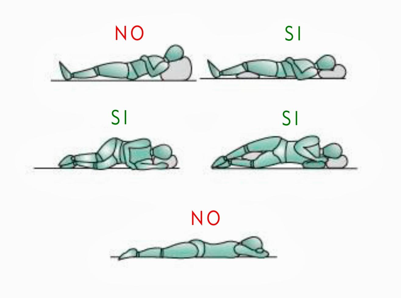 dormir-lado-izquierdodelacama