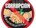 Corrupcion-consecuencias