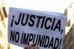 Corrupcion-justicia