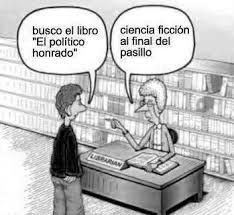 CadaverPolitico
