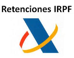 IRPF-2015
