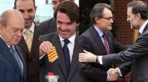 Pujol-Aznar